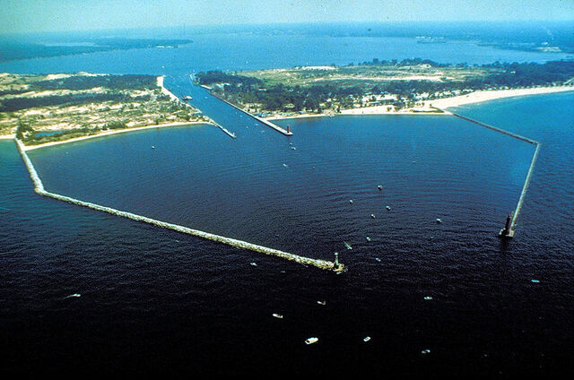 File:Muskegon, Michigan.jpg