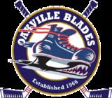 Oakville Blades
