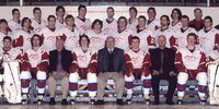 2005 Royal Bank Cup