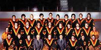 1979–80 Vancouver Canucks season