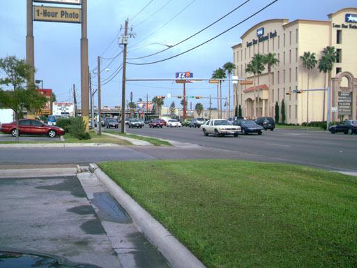 File:Brownsville, Texas.jpg