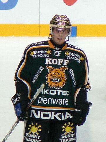 File:Koivisto Toni Ilves.jpg