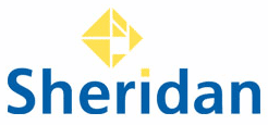 File:Sheridan College Logo.png