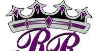 Stittsville Royals
