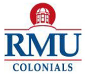 File:Robert Morris Colonials.jpg