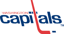 File:WashingtonCapitals1980s.png