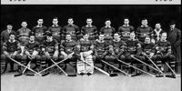 1935–36 Montreal Canadiens season