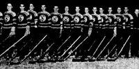 1937-38 QCJHL Season