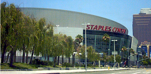 File:Staplescenter2.jpg