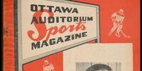 1950-51 QSHL Season
