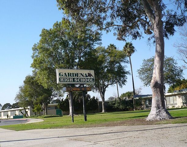 File:Gardena, California.jpg
