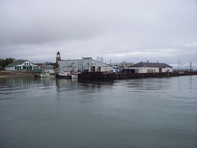 File:Havre-Saint-Pierre, Quebec.jpg