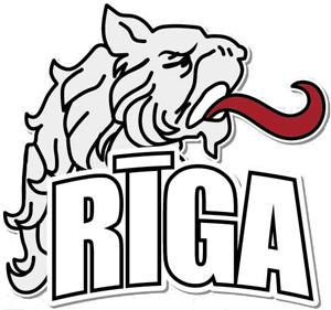 File:HK Riga.png