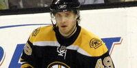 Matt Lashoff