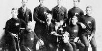 1894-95 Manitoba Senior Playoffs