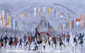 Victoria-Rink-Fancy-Ball-1865