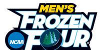 2011 NCAA Division I Men's Ice Hockey Tournament