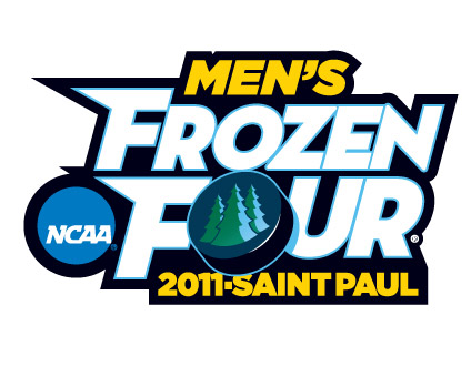 File:2011frozenfour.jpg