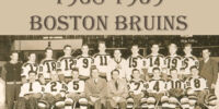 1938–39 Boston Bruins season