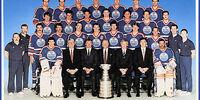 1987–88 Edmonton Oilers season
