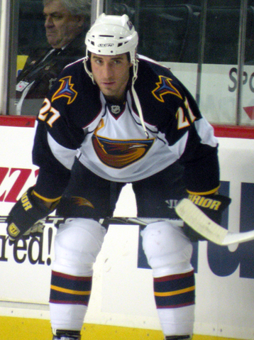 File:Chris Thorburn.png