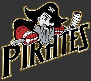 File:Port Colborne Pirates.jpg