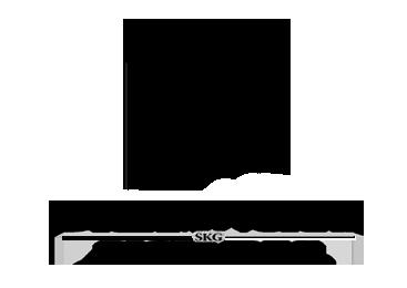 Wege Nach Myranor Download Free furthermore File 300px DreamWorks SKG svg also Sketch furthermore Index php also  on film scanner