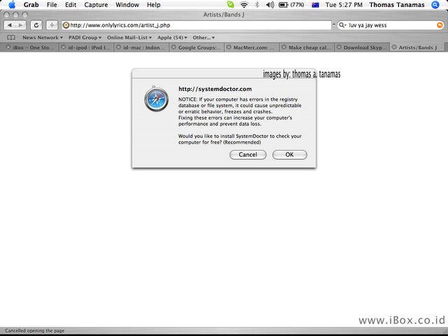 Berkas:Error system doctor.jpg