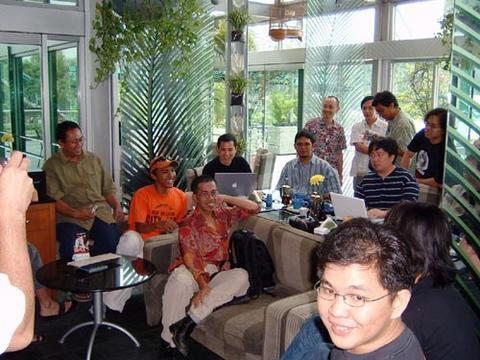 Berkas:Gathering4.jpg
