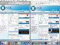 Miniatur untuk versi per 19 September 2006 10.10