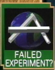 Blue Acolytes logo