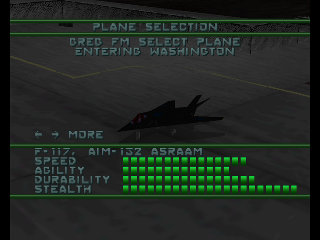 File:F-117.png