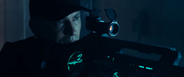 IDR First Trailer SS 009