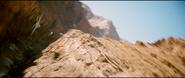 Canyon Chase 05