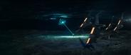 IDR First Trailer SS 026