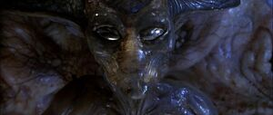 Independence-day-id4-alien