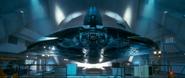 A51 Spaceship 05