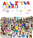 All star cross teamwork 6 by tomyucho-d2y71ml