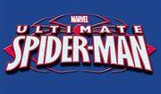 260px-Ulti-spider-man-logo