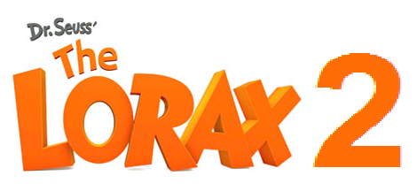 The Lorax 2 | Idea Wiki | Fandom powered by Wikia