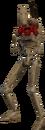 Assassin Droid
