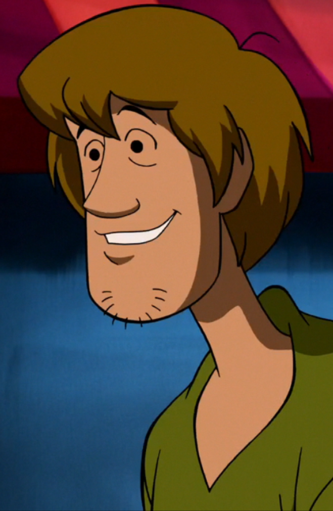 Scooby-Doo: The Next Mystery   Idea Wiki   Fandom powered ...