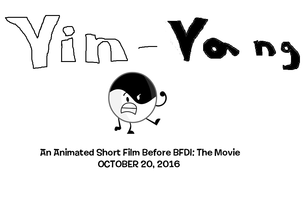 yinyang 2016 animated short film idea wiki fandom