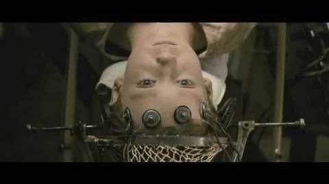 (Fake) Creepypasta The Movie trailer
