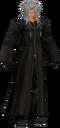 290px-Xemnas Render (Idle) KHII