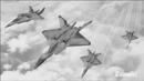 640px-Britannian Air Force 2