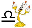 Libra (Lumiere)
