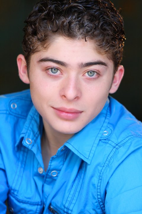 ryan ochoa twitterryan ochoa tv shows, ryan ochoa instagram, ryan ochoa, ryan ochoa 2015, ryan ochoa icarly, ryan ochoa twitter, ryan ochoa wikipedia, ryan ochoa age, ryan ochoa shirtless, ryan ochoa height, ryan ochoa parents, ryan ochoa ethnicity, ryan ochoa net worth, ryan ochoa girlfriend, ryan ochoa imdb, ryan ochoa mexican, ryan ochoa and bella thorne, ryan ochoa gay, ryan ochoa hablando español, ryan ochoa snapchat