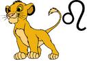 Leo (Simba)