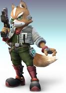 FoxBrawl